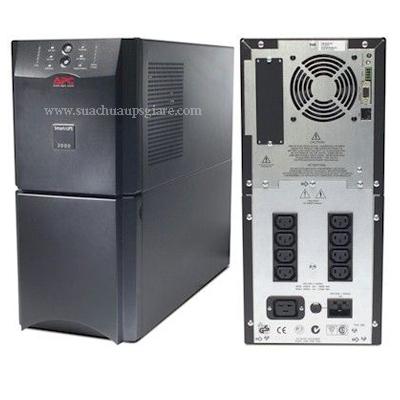bo-luu-dien-ups-apc-cu-2200va-1980w
