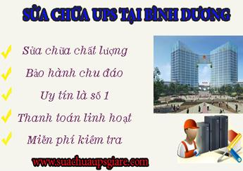 sua-chua-bo-luu-dien-ups-tai-binh-duong