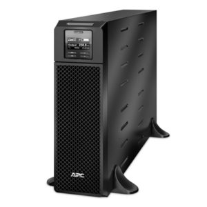 Bộ lưu điện UPS APC SRT5000XLI