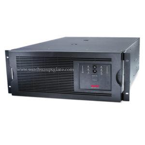 bộ lưu điện UPS APC cũ 5000va/4000w