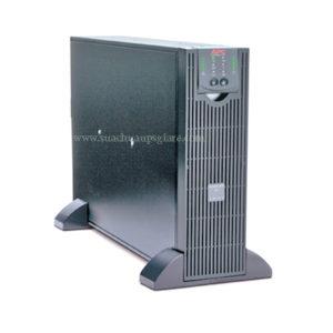 Bộ lưu điện UPS APC cũ Surtd 3000xli