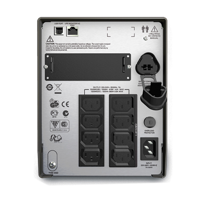 bo-luu-dien-ups-apc-smart-1500i-mat-sau