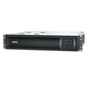 Bộ lưu điện ups apc smart smt1500rmi2u