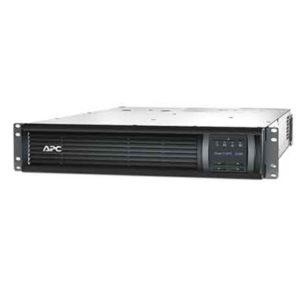 Bộ lưu điện ups apc smt2200rmi2u (2200va/1980w)