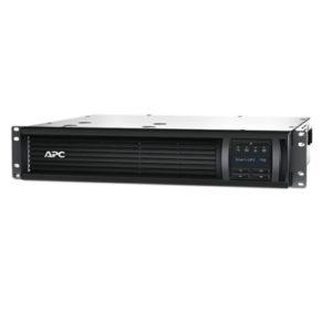 Bộ lưu điện UPS APC SMT750RMI2U