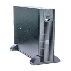 Bộ lưu điện ups apc smart surtd3000xli
