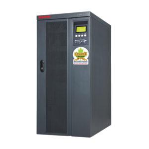 Bộ lưu điện santak 3c3ex 30ks