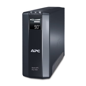 Bộ lưu điện UPS APC BR900GI 900VA/540W