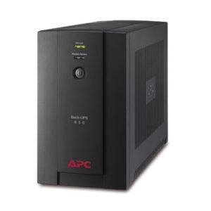 Bộ lưu điện ups apc bx950u-ms