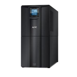 bo-luu-dien-ups-apc-smart-smc3000i